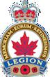 Legion Crest copy