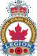 Legion Crest